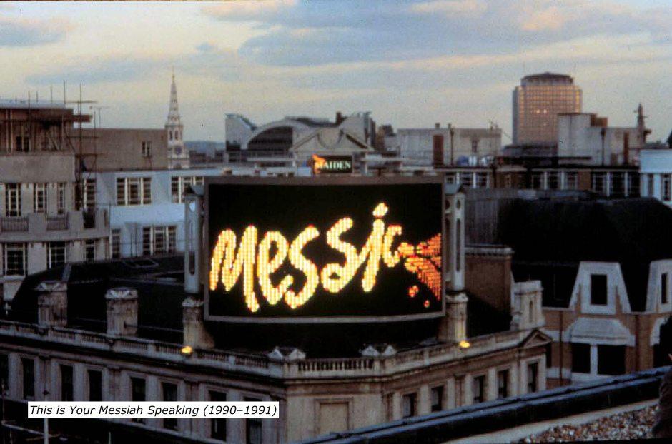 07-messiah-speaking-vera-frenkel