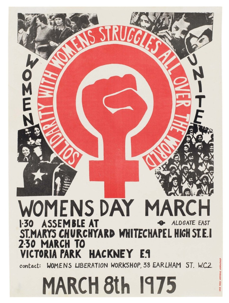 12-feminist-posters-see-red-womens-workshop