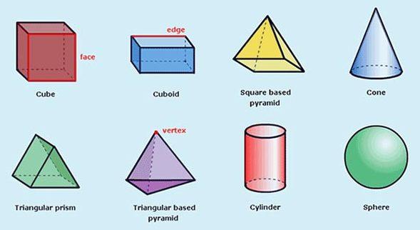 geometry-clipart-solid-figure-9.jpg