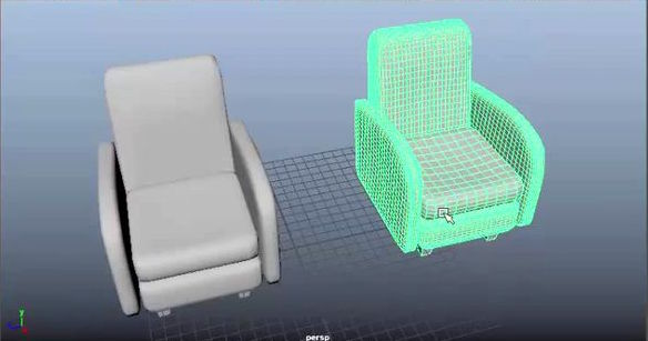 How-to-Model-a-Low-Poly-Asset-in-Maya-2016-2.jpg