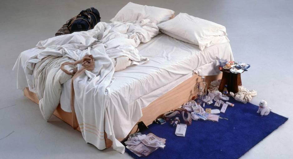 bed1536x836.jpeg
