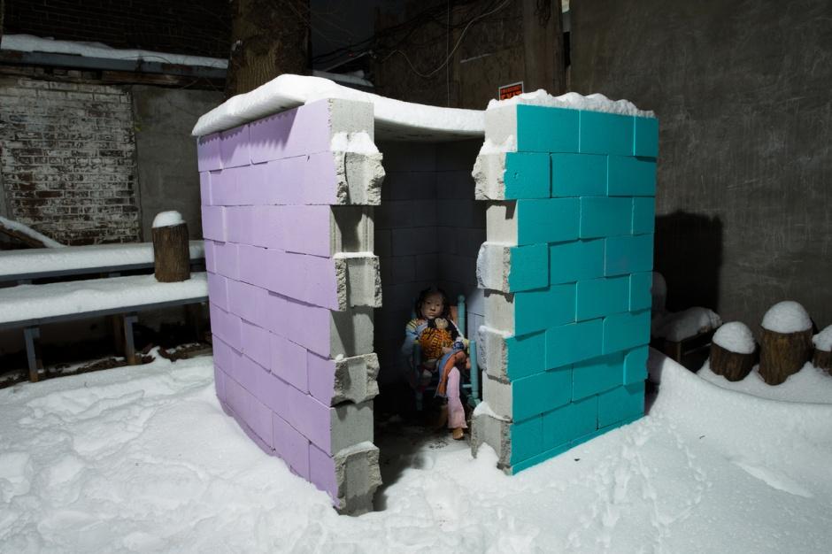 dollhouse6.jpg