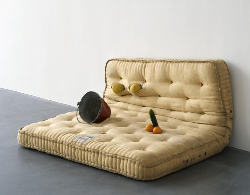 Sarah lucas bed.jpg