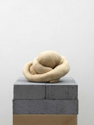 NUD-4-by-Sarah-Lucas-copyright-the-artist-courtesy-Sadie-Coles-UQ-London-769x1024
