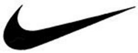NikeSwooshLogo