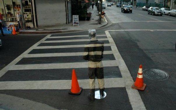camouflage1.jpg