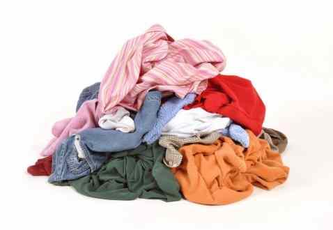 LaundryTimeManagement.6.08.2016
